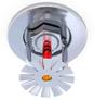 Fire-sprinkler87x92.png