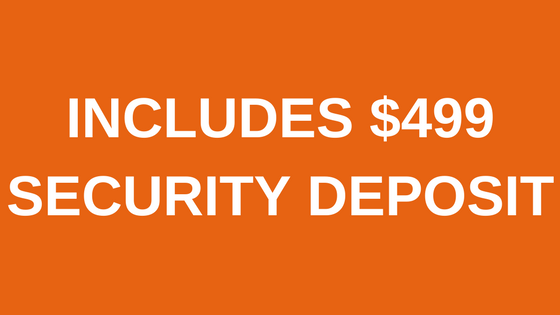 INCLUDES-499-SECURITY-DEPOSIT-2.png