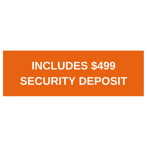 INCLUDES-499-SECURITY-DEPOSIT.png