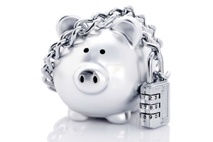 security-deposit-piggy-bank.jpg