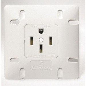 stove-plug-300x300.jpg